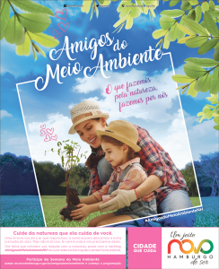 PM-113-17-D---Anuncio-Jornal-NH-Meio-Ambiente-4C-26x32cm_ARVORE