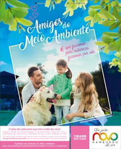 PM-151-17---Anuncio-Jornal-NH-Meio-Ambiente-Cachorro-4C-26x32cm