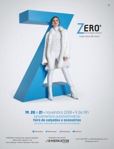 Y 072 17 - Release Zero Grau 2018 RGB